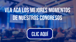 Banner small congreso