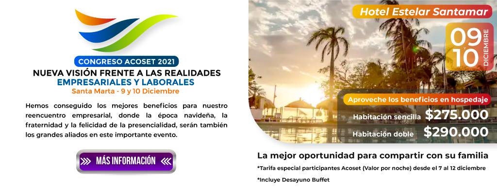 BANNER-PAGINA-WEB-congreso-Acoset-20212