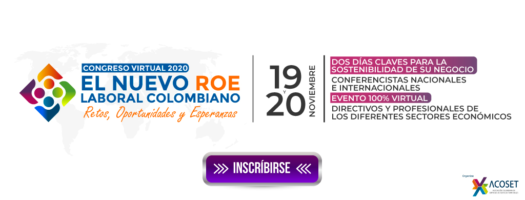 congreso-virtual-2020-banner-web