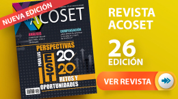 editable diseño revista web 26