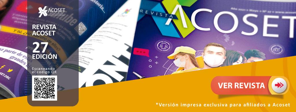 banner-pagina-web